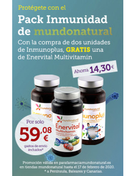 AQUILEA - Sueño melatonina - Gotas - 10 ml