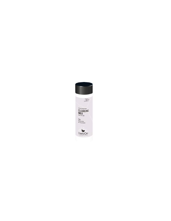 Phaseolamin - 90 cápsulas. El Granero Integral