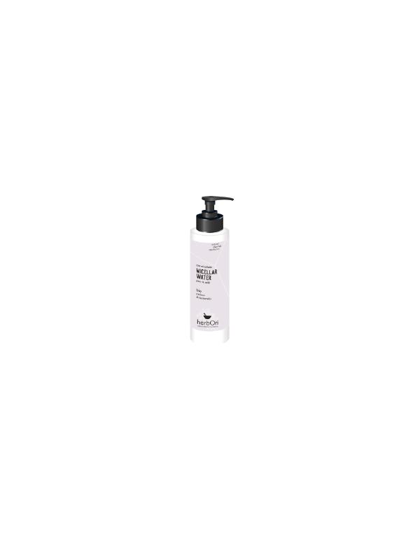 Vitagran C - 120 comprimidos - El Granero Integral