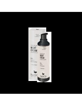 Epso Lax  - 350 g - El Granero Integral