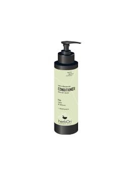 Cola de Caballo - 75 comprimidos - El Granero Integral