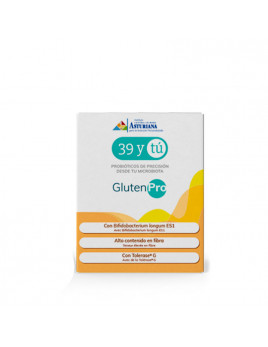 Osteoguard - 90 tabletas. Lamberts