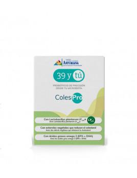 Pack solar de Natysal -Betacaroteno 30 cáps + crema 50 ml