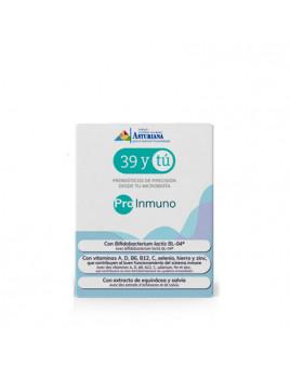 Semillas de Lino BIO - 250 g. El Granero Integral