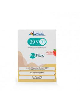 Semillas de Girasol Bio 450 g. El Granero integral