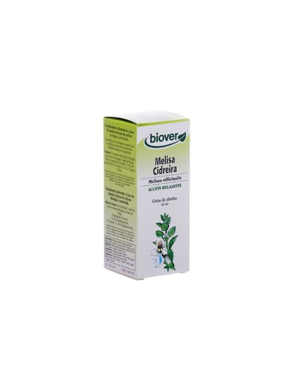 Vitamina D3 4000 UI - 60 cápsulas. Natysal