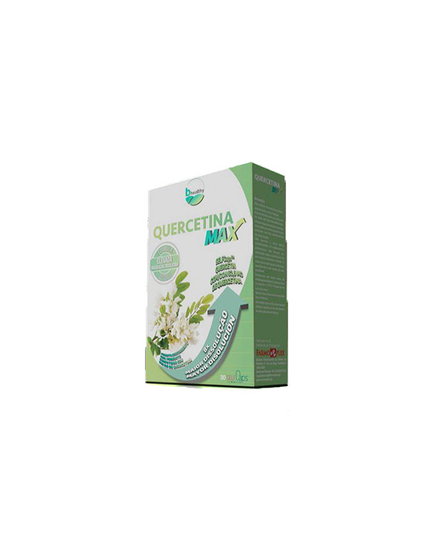Miel de Manuka® (400+) 250 g. Manuka Health
