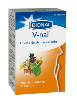 Aceite de Rosa mosqueta ECO - 30 ml. Natysal
