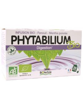 Crema de Retinol - 50 ml. Natysal