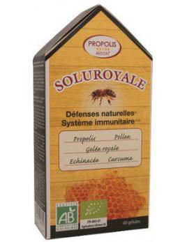 Aceite de Masaje corporal Árnica - 100 ml. Natysal