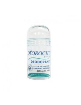 MetodDren DEPUR BIO - 250 ml. Sabor: Frambuesa - Arándano. Ortis