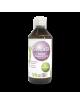 coenzima q10 100 mg 60 capsulas lamberts