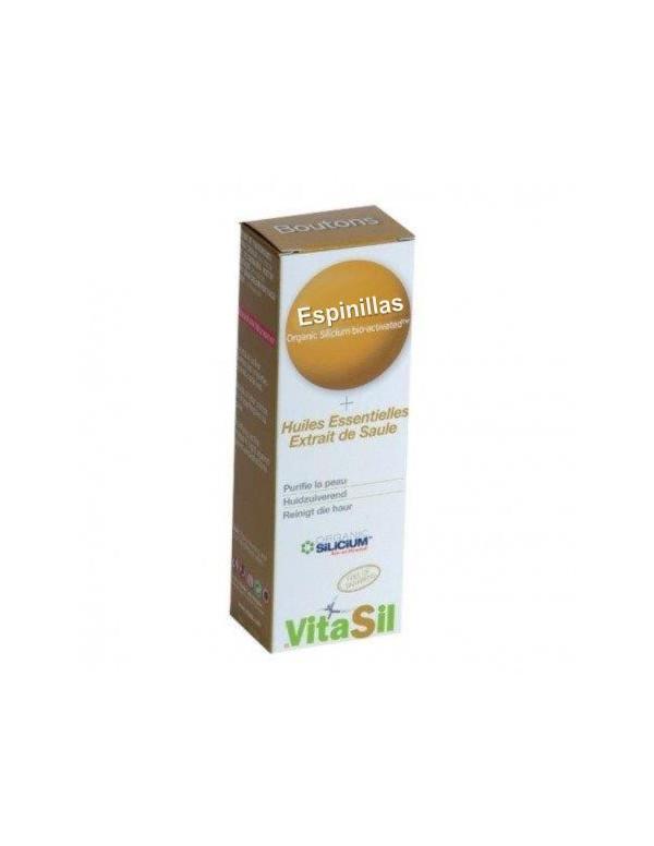 Colacell® Antiox - 30 sobres mundonatural