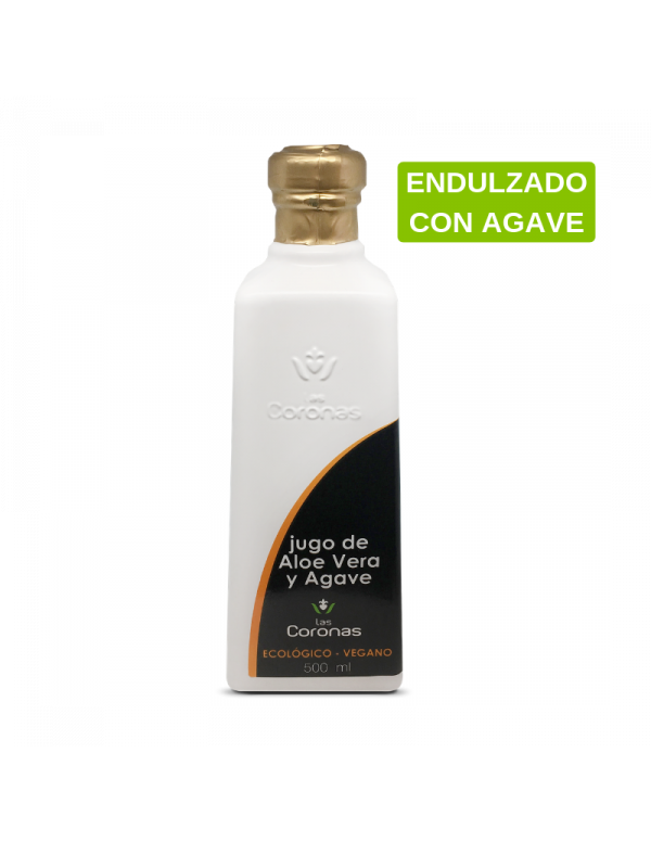 Green Coffee Srong (Café verde) de Dietmed -60 capsulas