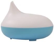 farmacos que aumentan el acido urico curar gota pie porque sale el acido urico bajo