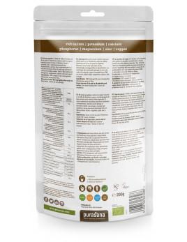 Gastroplus - 20 ampollas mundonatural