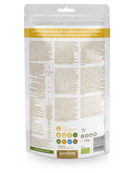 champu epigenetico para cabello graso-250ml-nuggela&sule