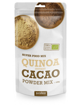 Champú Premium de cebolla -250 ml. Nuggela & Sulé