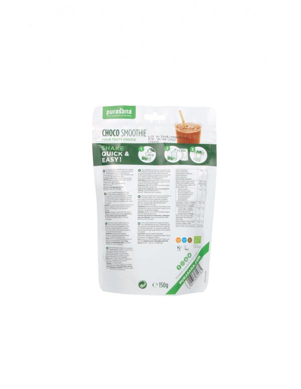 Colacell® Polvo 330 g mundonatural
