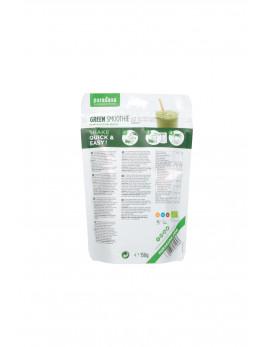 Lecitina de soja 1200 mg - 180 perlas. Naturmil