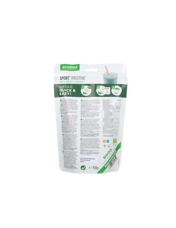 Lecitina de soja 1200 mg de Naturmil - 30, 60 y 180 perlas