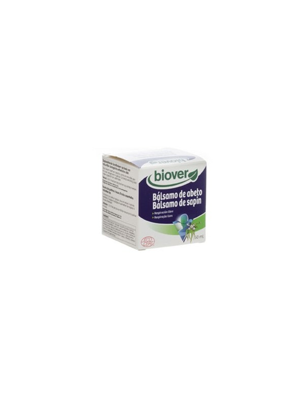 Silícea & Aloe Body Gel 200 ml Hubner