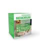 Ginkgotonic® - 60 cápsulas Mundonatural