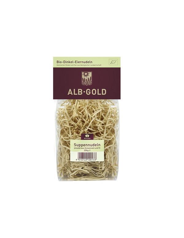 Aceite de  árbol de té - 15 ml. Marnys