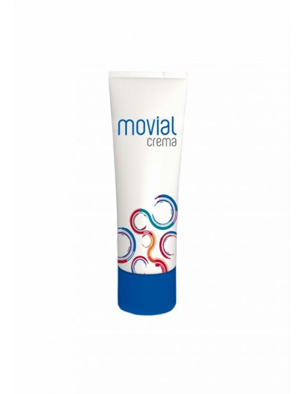 Crema Corporal Ultra Hidratante de D´Shila -250 ml