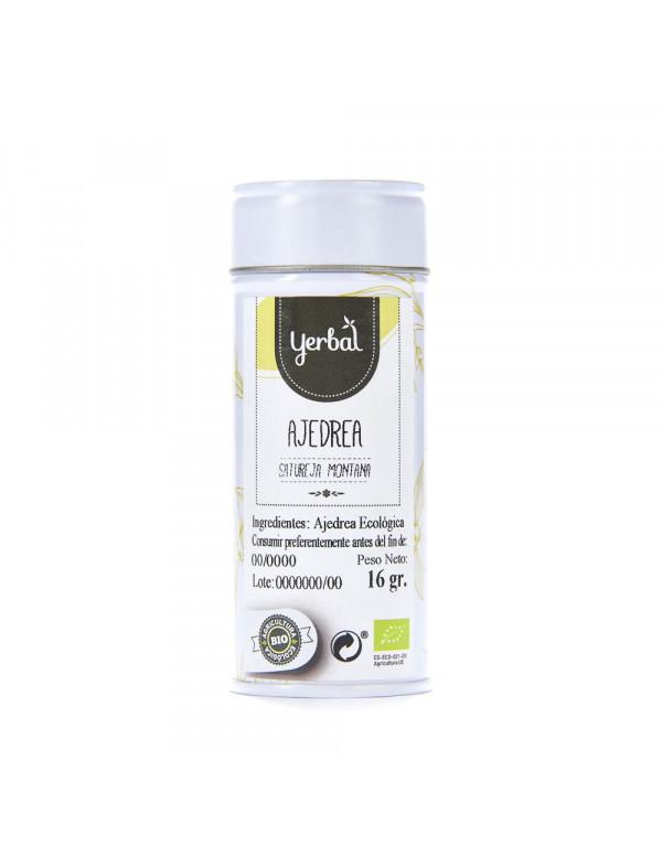 Vegan complex 60 cápsulas. EL Granero Integral