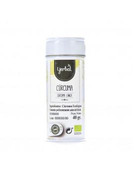 probikehl-20-capsulas-margan-biotec