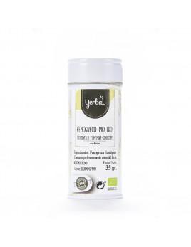MagneSil 500 ml. VitaSil.