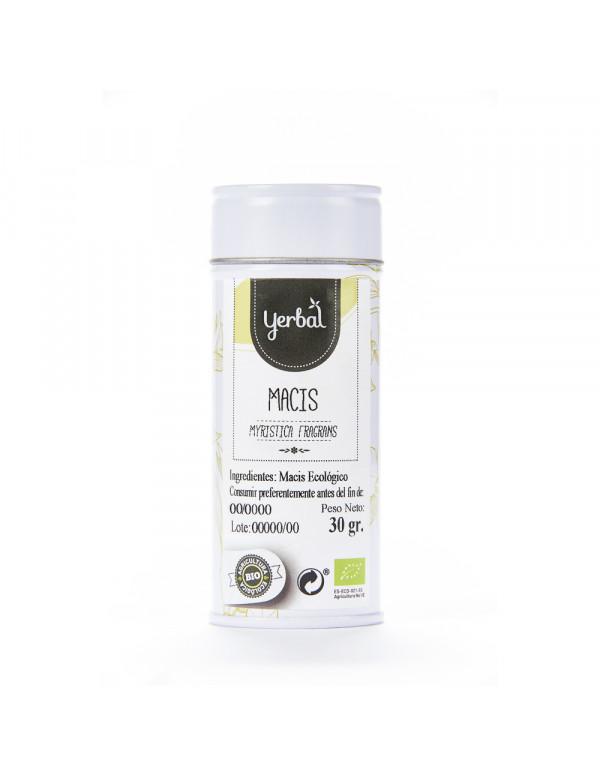 espirulina-bio-200-comprimidos-granero-integral