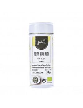 Biosil™ - 30 cápsulas. Bio Minerals