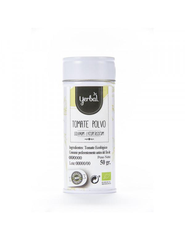 Crema Corporal Ultra Hidratante ShovaDe. 250 ml. D´Shila