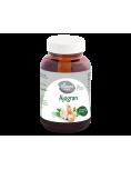 Ácido alfa lipoico 300 mg. Lamberts
