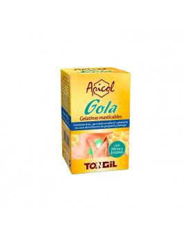 Crema hidratante corporal pieles atópicas. 200 ml. Triconatura