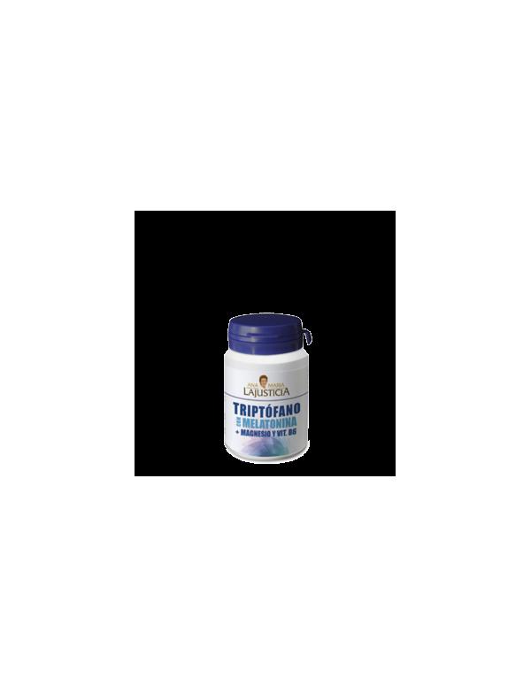 OFERTA X2U Nutrament 20 Viales