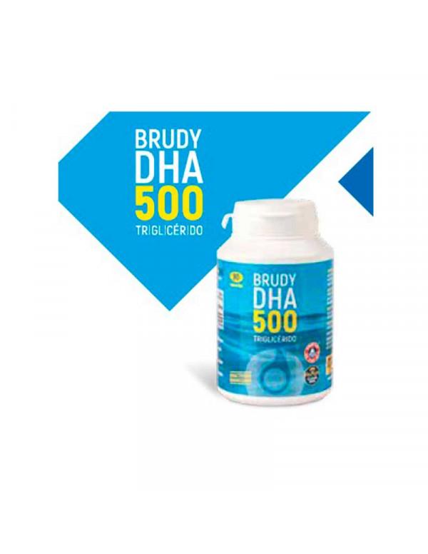 dibecol forte - 60 - capsulas