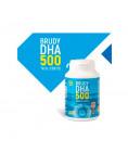 Dibecol forte - 60 cápsulas mundonatural