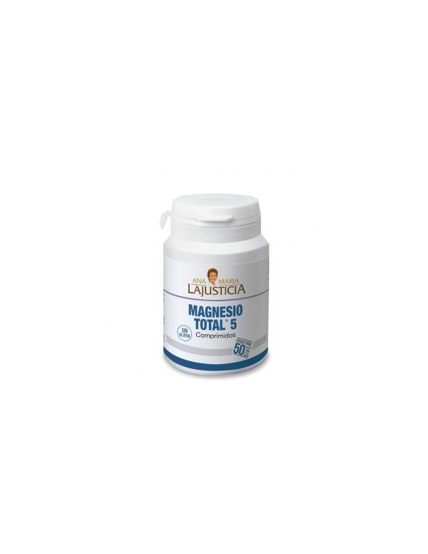 Sistema Alfa Aloe Vera - 20 ampollas. Pharma OTC