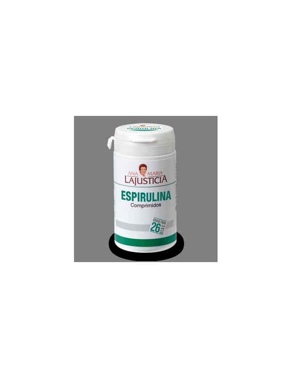Copos de avena - 500 g - El Granero Integral
