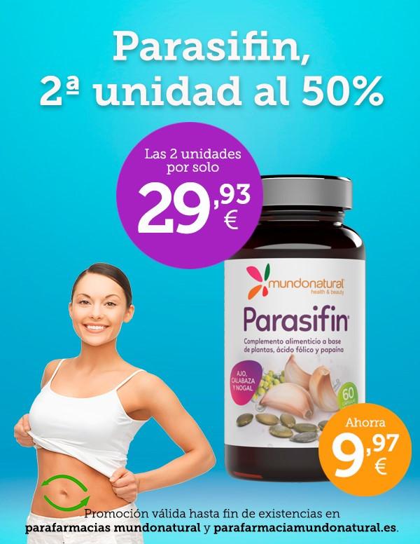 II-15-Fresa. Disconfort intestinal. 39yTú. Central Lechera Asturiana.