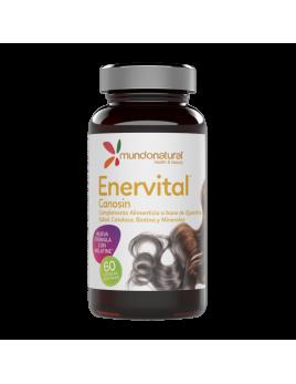 Ácido folico plus de Naturmil - 90 Comprimidos