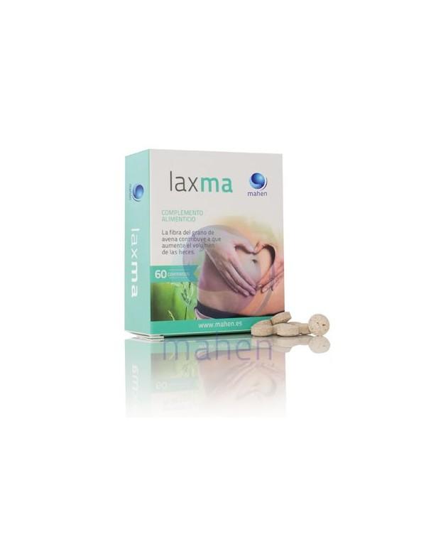 Simbioline® Quemagrass - 60 cápsulas. Mundonatural