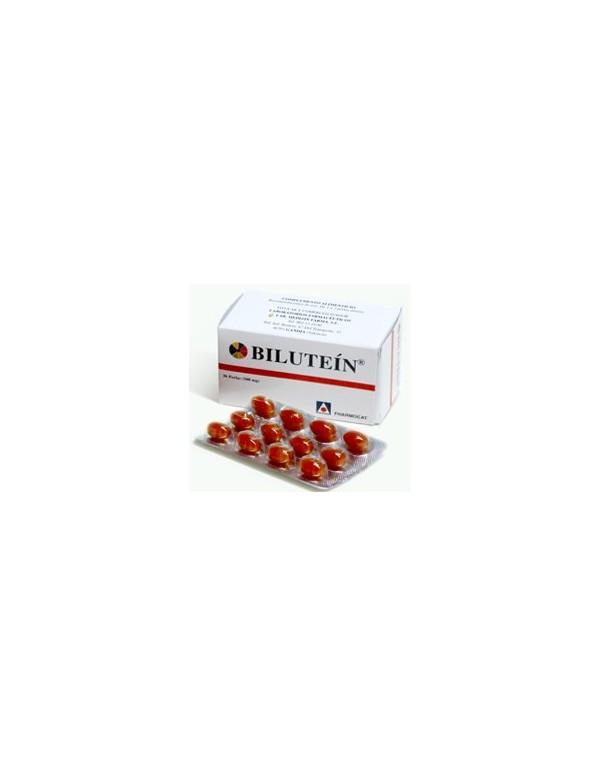 Ampolla Fortalecimiento y Anticaída capilar - 10 ml. Nuggela Sulé