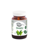 Revital  vitaminado - 20 ampollas. Pharma OTC