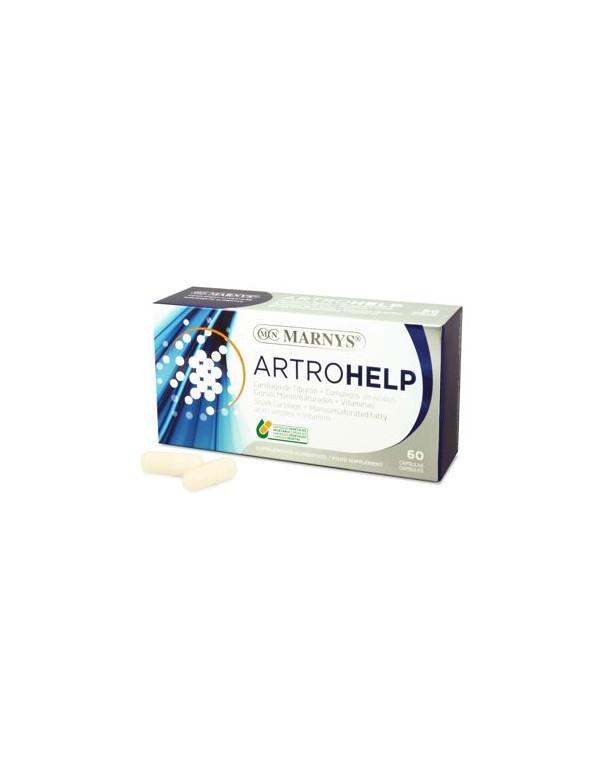 Ozolife -Aceite de Oliva Ozonizado - 50 ml