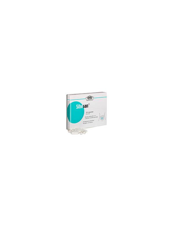 Alcachofa 500 mg de Naturmil - 90 Cápsulas