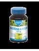 Cynasine comprimidos de Dietmed -60 comprimidos